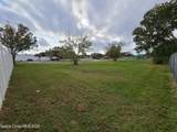 2145 Palm Bay Road - Photo 3