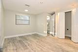 113 White Place - Photo 17