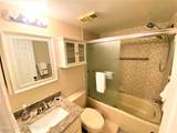 8498 Ridgewood Avenue - Photo 8