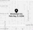 521 Windswept Avenue - Photo 2