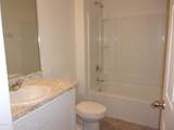 844 Old Country - Photo 14