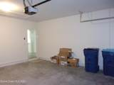 844 Old Country - Photo 22
