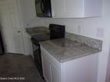 844 Old Country - Photo 5