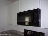 844 Old Country - Photo 7
