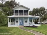 345 Rockledge Drive - Photo 1