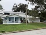 345 Rockledge Drive - Photo 21