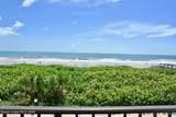 4600 Ocean Beach Boulevard - Photo 2