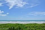 4600 Ocean Beach Boulevard - Photo 20