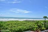 4600 Ocean Beach Boulevard - Photo 3