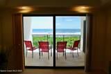 4600 Ocean Beach Boulevard - Photo 4