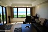 4600 Ocean Beach Boulevard - Photo 9