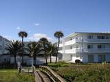 4800 Ocean Beach Boulevard - Photo 2