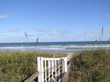 4800 Ocean Beach Boulevard - Photo 27