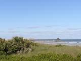 4800 Ocean Beach Boulevard - Photo 28