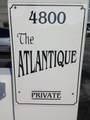 4800 Ocean Beach Boulevard - Photo 30