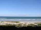4800 Ocean Beach Boulevard - Photo 4