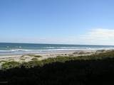 4800 Ocean Beach Boulevard - Photo 5