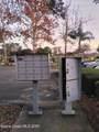2196 Knox Mcrae Drive - Photo 27