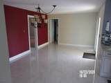 6225 Banyan Street - Photo 10