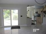 6225 Banyan Street - Photo 12