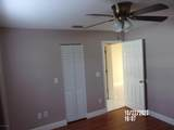 6225 Banyan Street - Photo 14