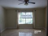 6225 Banyan Street - Photo 16