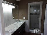 6225 Banyan Street - Photo 18