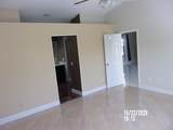 6225 Banyan Street - Photo 20