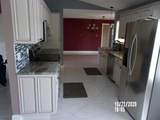 6225 Banyan Street - Photo 7