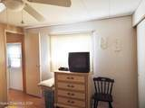 3131 Indian River Drive - Photo 4