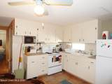 3131 Indian River Drive - Photo 7