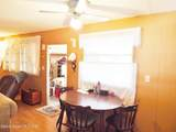 3131 Indian River Drive - Photo 8