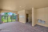 896 Old Country Road - Photo 29