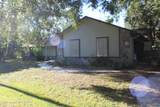 150 Oakledge Drive - Photo 10