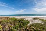 877 Highway A1a - Photo 12