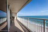 877 Highway A1a - Photo 8
