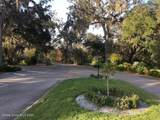 3342 Indian River Parkway - Photo 42