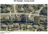 707 Raleigh Road - Photo 4