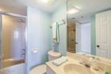 5255 Atlantic Avenue - Photo 19
