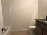 4007 Meander Place - Photo 6