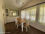 633 Amaryllis Drive - Photo 11