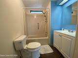633 Amaryllis Drive - Photo 17