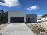 924 Armstrong Road - Photo 1