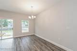 924 Armstrong Road - Photo 10