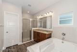 924 Armstrong Road - Photo 13