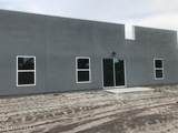 924 Armstrong Road - Photo 16