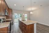 924 Armstrong Road - Photo 5