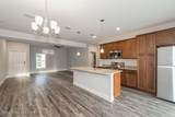 924 Armstrong Road - Photo 6
