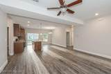 924 Armstrong Road - Photo 8