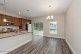 924 Armstrong Road - Photo 9